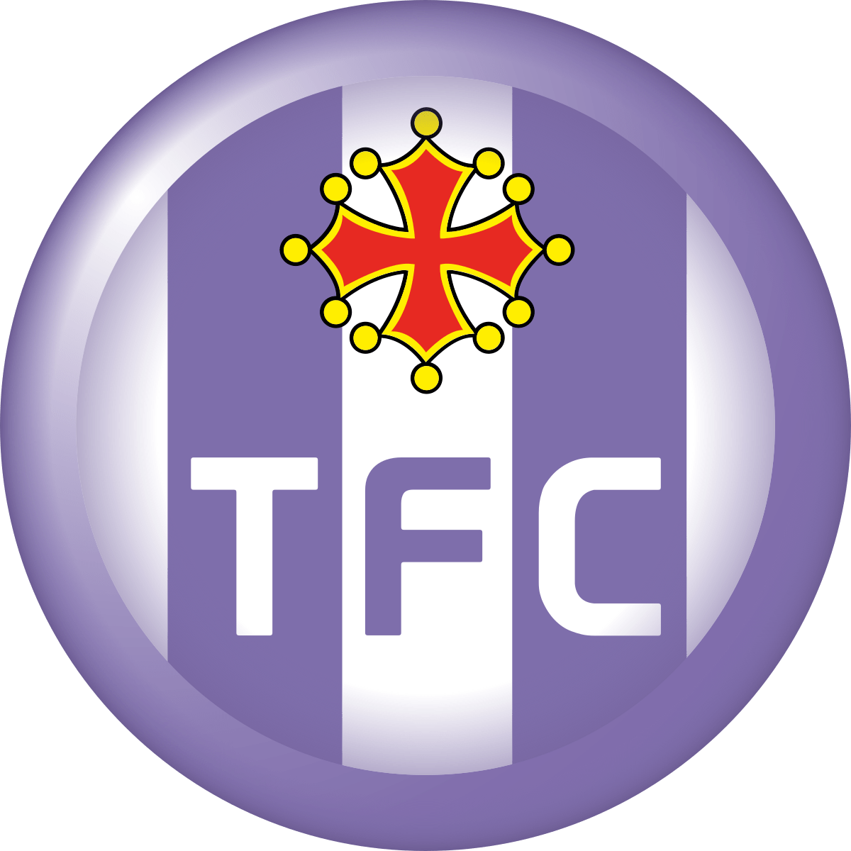 Los Angeles Lakers - Sacramento Kings Sofascore Toulouse Football Club Welcome To Purple Inside The Website Of