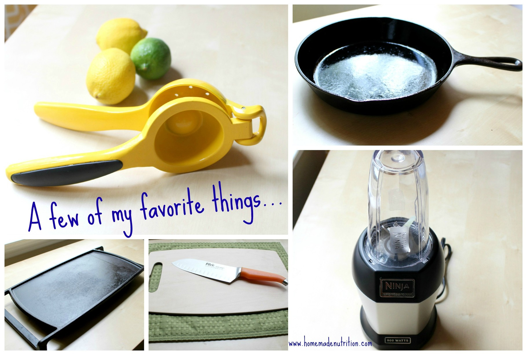 Best Kitchen Gadgets 2015 Top 5 Everyday Kitchen Gadgets And Tools Homemade