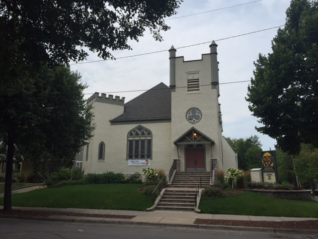 About Us Linden Hills United Church Of Christ