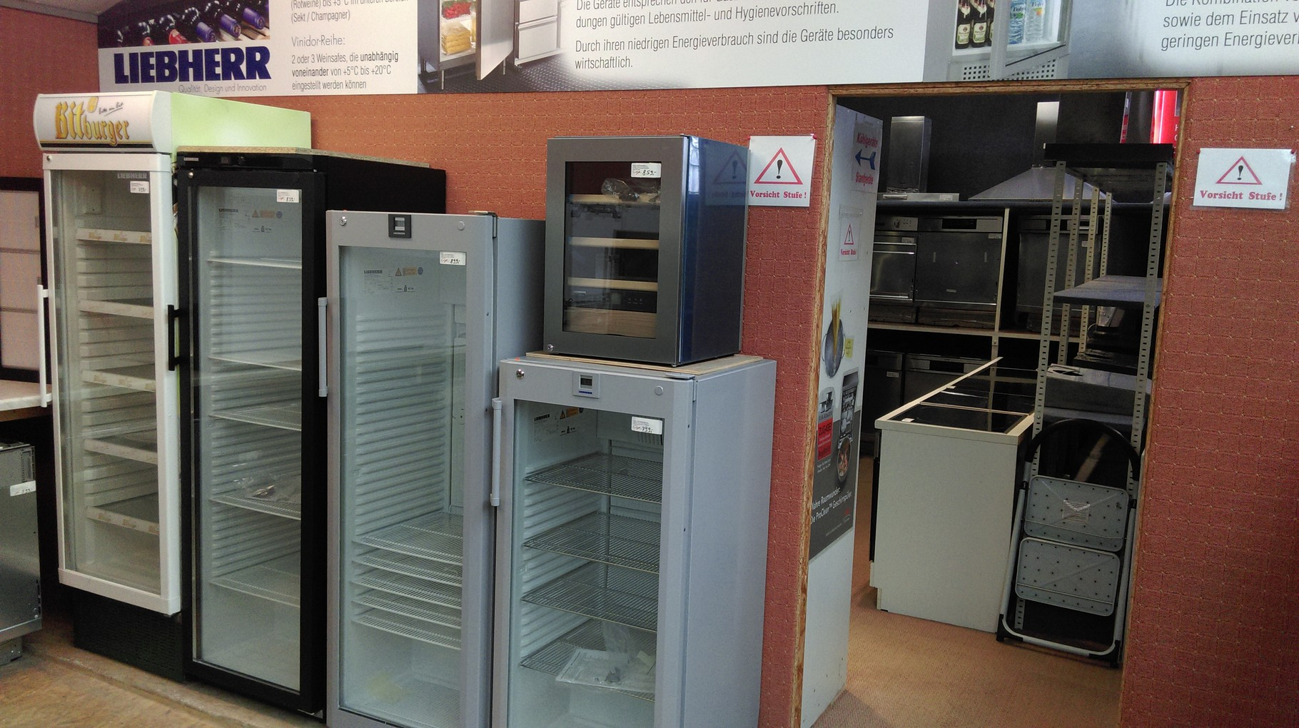 Gorenje Kühlschrank Lila : Kühlschrank welche stufe kühlschrank oldschool jennifer h juarez