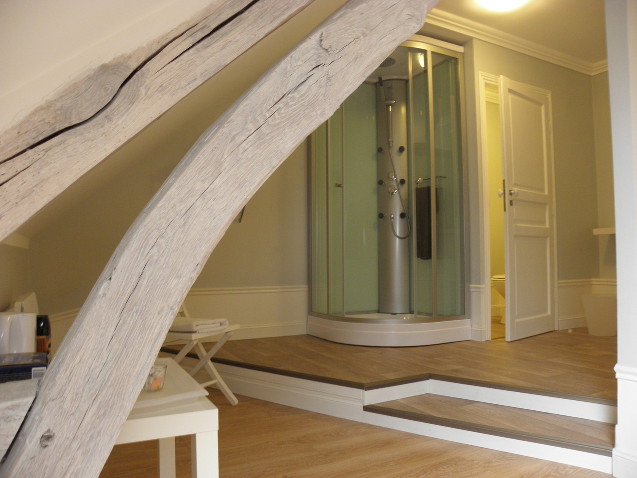Chambre Hote Amiens B B Bed And Breakfast Chambre D Hote Proche De Amiens Moreuil