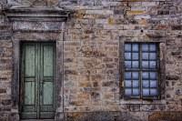 Portfolio | Fenster und Tren - Hercegphotography