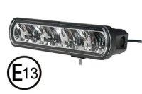 LARS360 Motorrad LED Zusatzscheinwerfer Beleuchtung ...