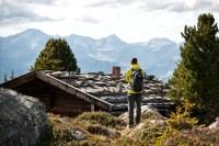 Urlaub im Zillertal - Ramsau Mayrhofen - Ferienwohnung im ...