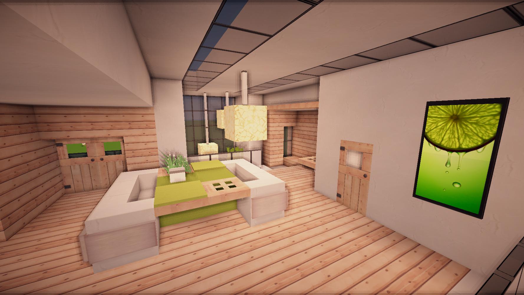 Haus Einrichten Spiele   Download Hauseinrichtungen Ideen Indoo Haus ...