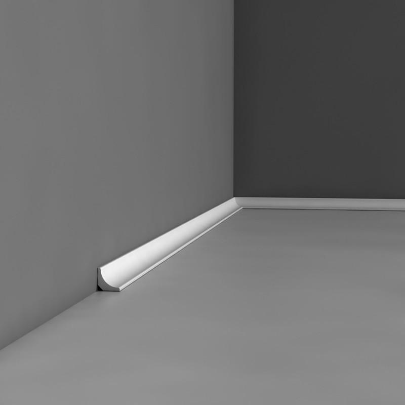 Badezimmer Leisten u2013 edgetagsinfo - badezimmer leisten