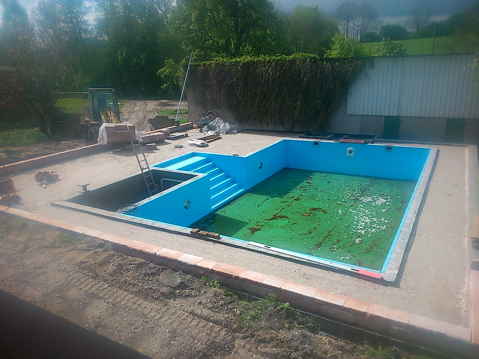 Pool Bodensauger Funktionsweise Bodensauger Pool Funktionsweise