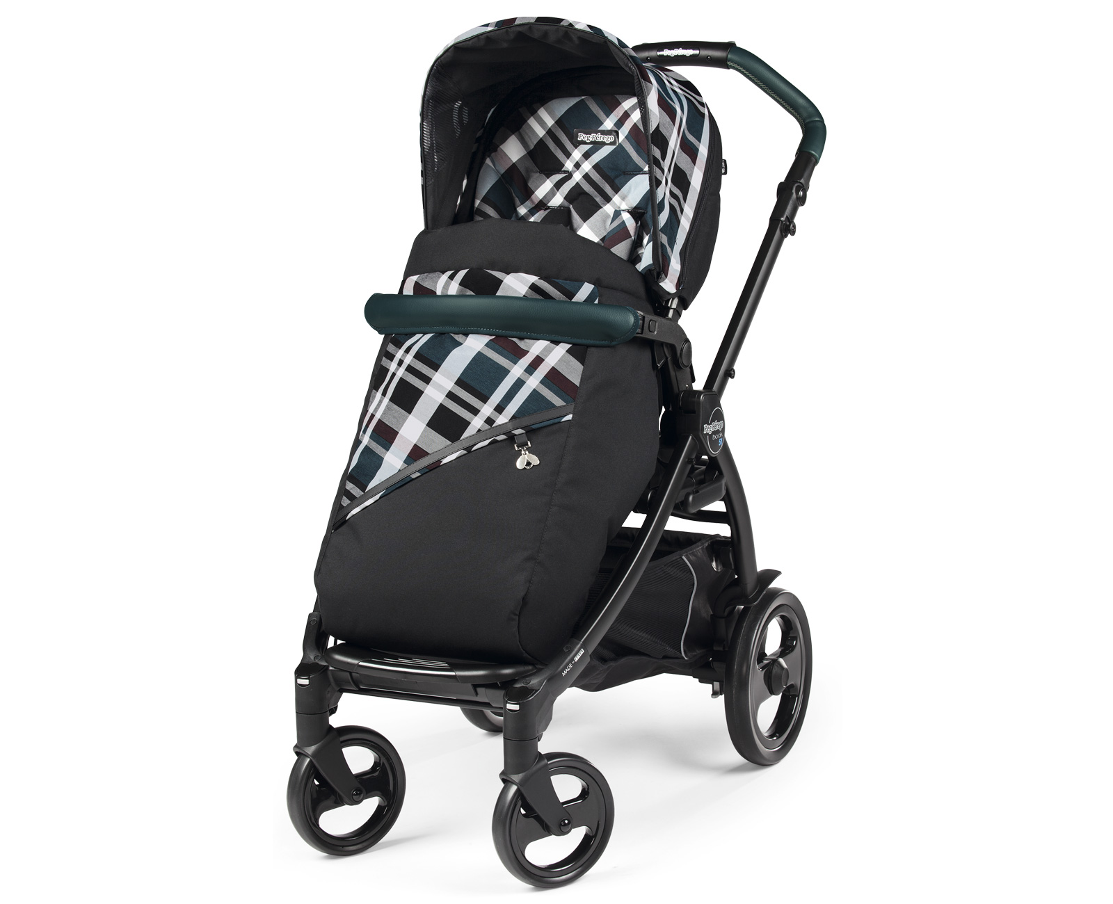 Peg Perego Book 51 Completo Yorum Peg Perego Book Plus Opinioni