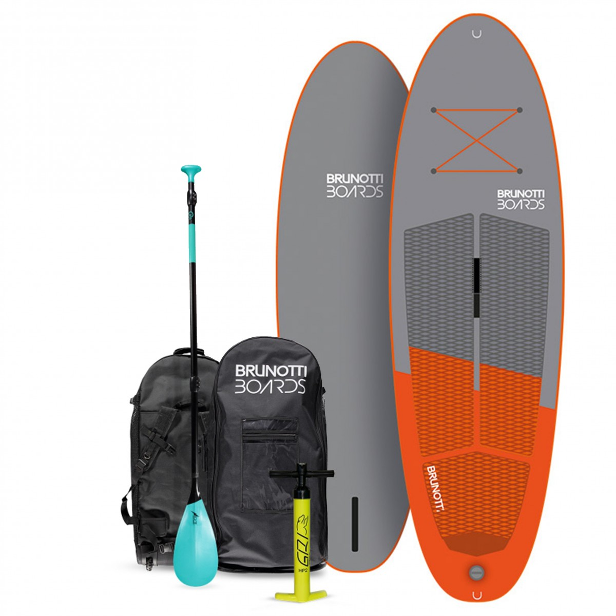 Pool Komplettset Test Shop Kiten Lernen Bei Wavebandits Kite And Sup Kurs
