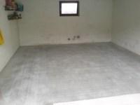 Garagenboden beschichtung - Reinigungsservice Klimt