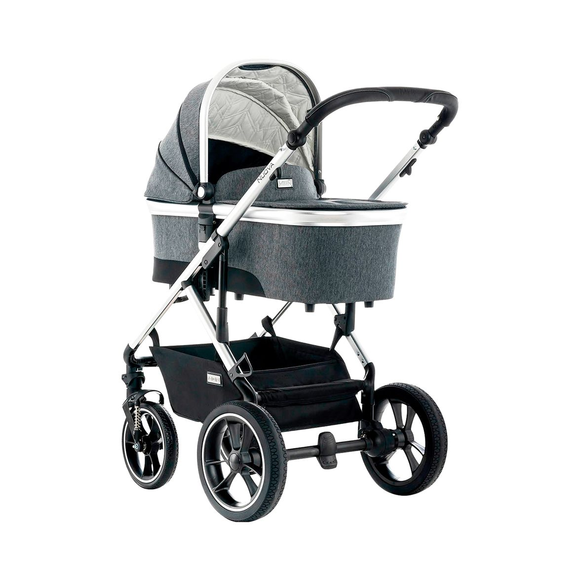 Buggy Board Moon Nuova Moon Nuova Name It Tracht Kinderwagen Umstandsmode