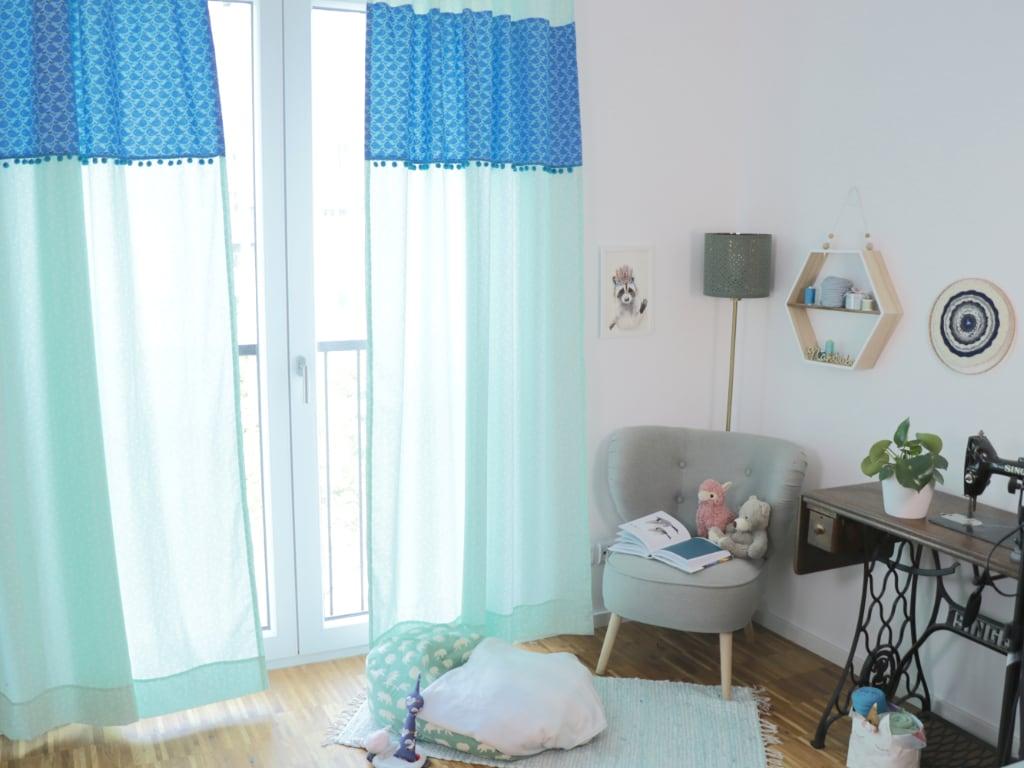 f r kinder n hen ideen das max ph nomen n hen pinterest n hen n hen f r. Black Bedroom Furniture Sets. Home Design Ideas