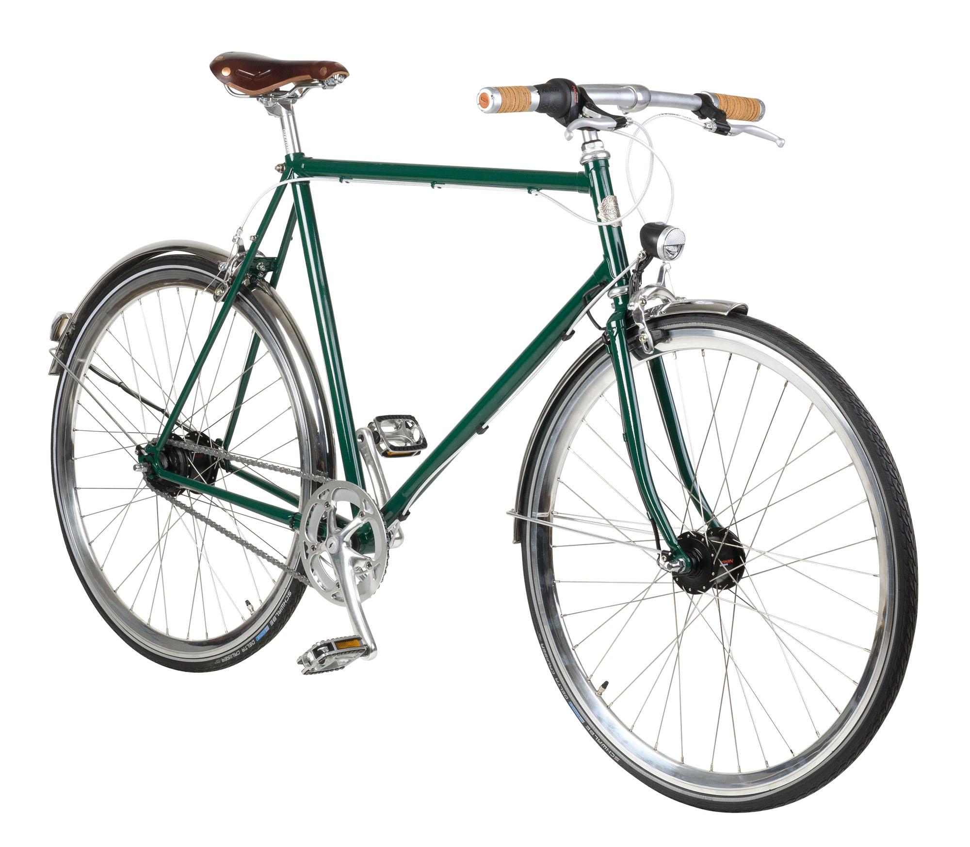 Rennrad Beleuchtung | Beleuchtung Fahrrad Stvo Beleuchtung Rennrad Stvo