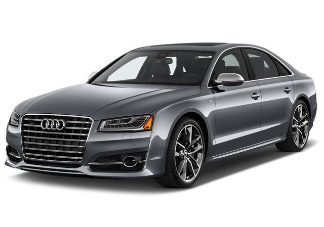 Audi A8 Service Repair Manuals PDF - Сar PDF Manual, Wiring Diagram