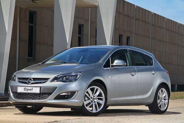 30 Opel PDF Manuals Download for Free! - Сar PDF Manual, Wiring