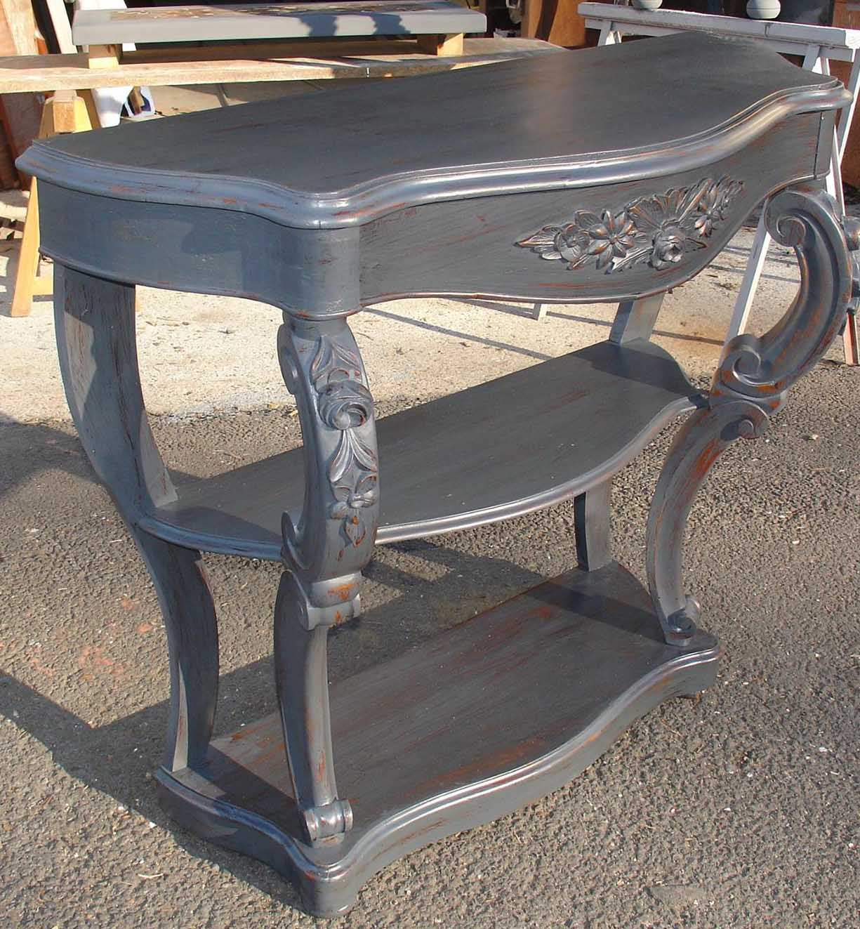 Commode Relooké Meuble Louis Xv Relooké End84 Slabtownrib
