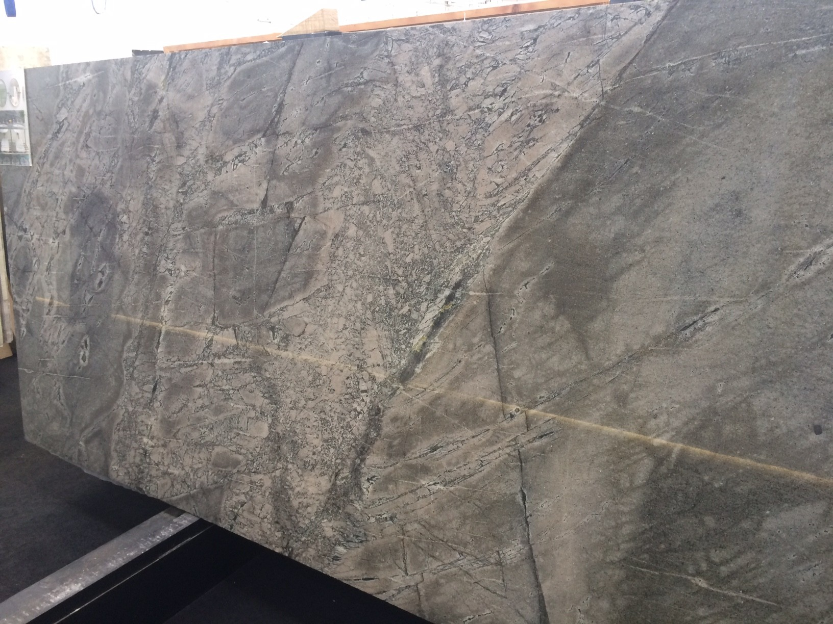 Atlantic Keuken News Blog Stone Week 2016 At Antolini Pure Natural Stone