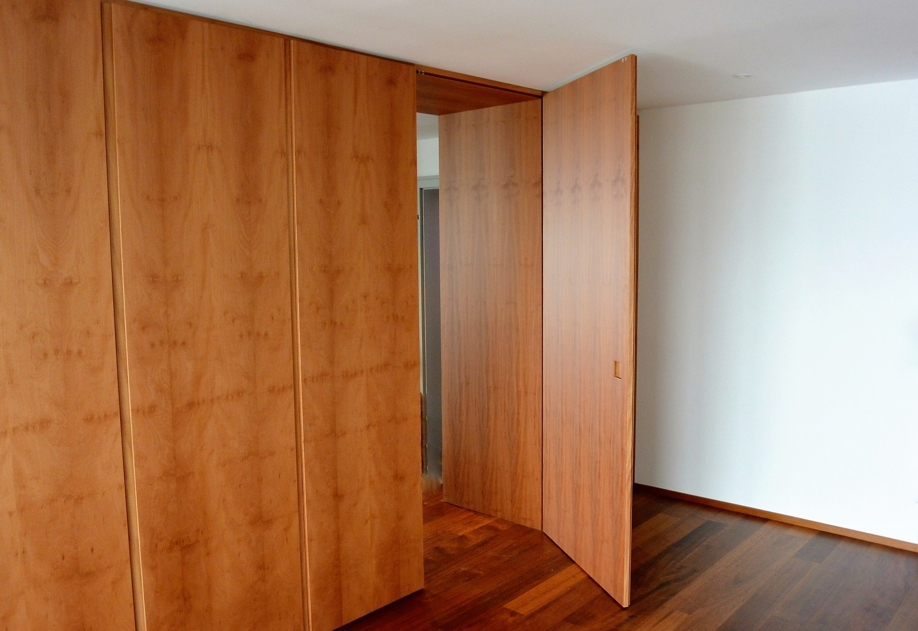Amerikanischer Kühlschrank Umbauschrank : Küche einbauschrank für kühlschrank komplette l form küche mit