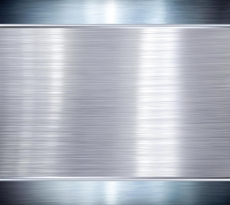 3d Silver Grey Wallpaper Gabinetes Metalicos Agil Estanteria