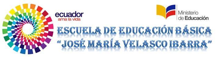 NUEVOS FORMATOS - Página web de Escuela de Educación Básica José - formatos de informes gerenciales