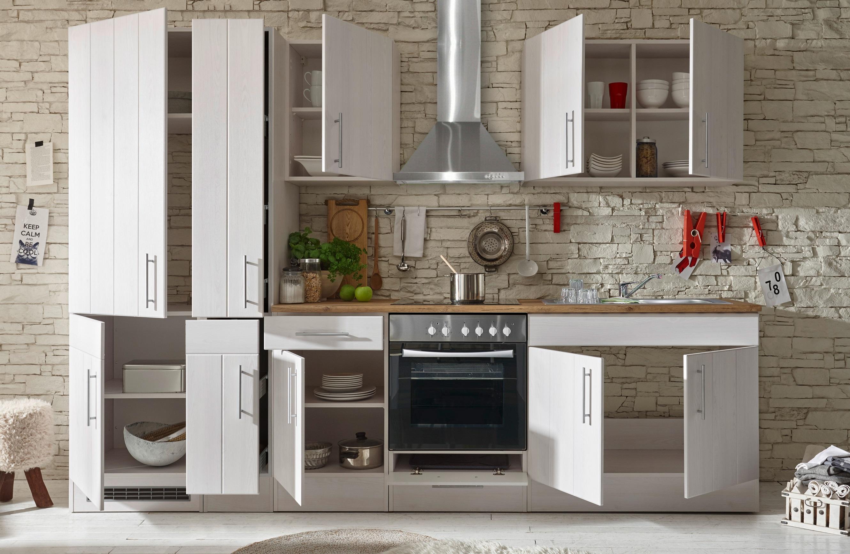 Küche Arbeitsplatte Wildeiche Inspirierend Beton Arbeitsplatte
