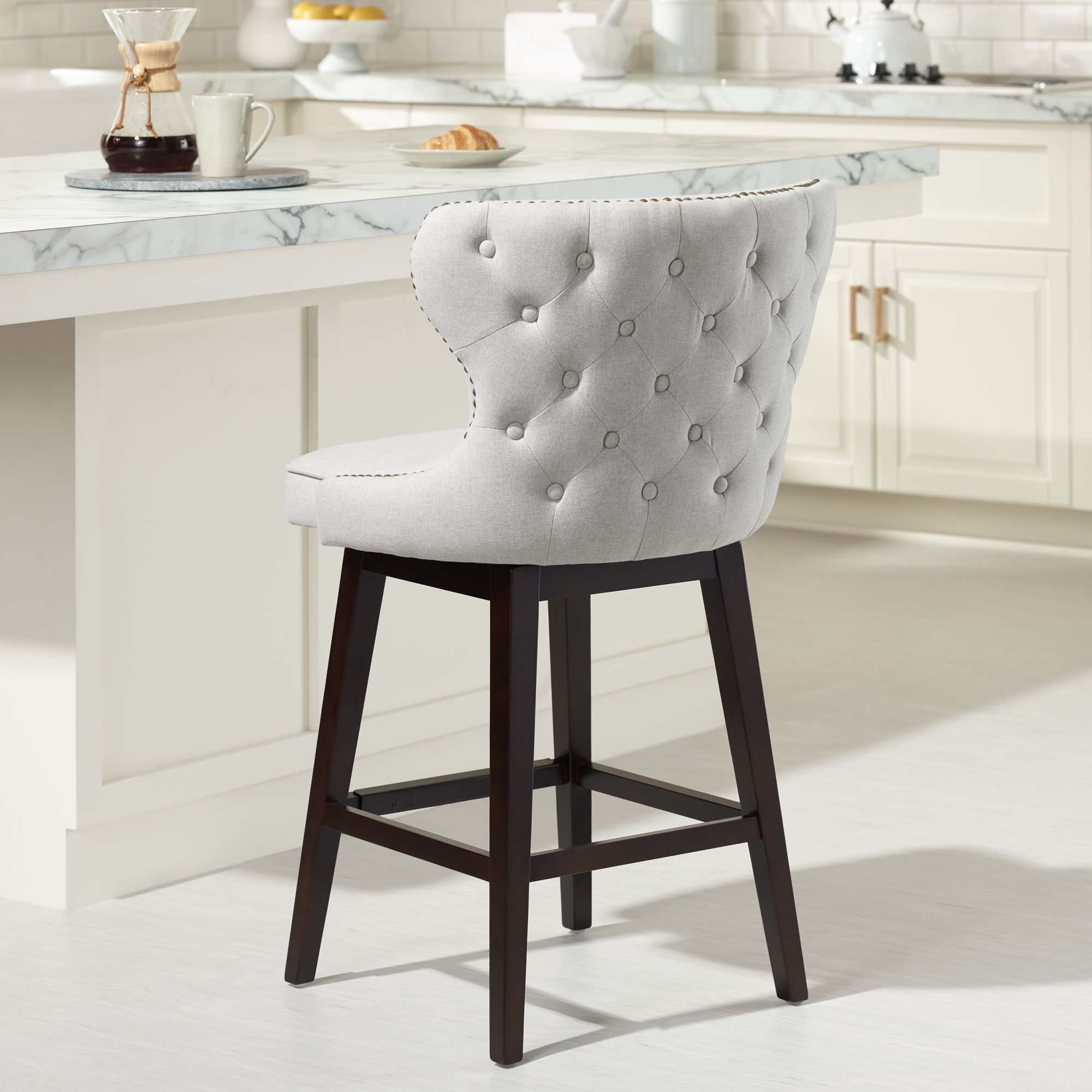 Kitchen Stools For Sale Barstools Quality Bar Counter Height Stools Lamps Plus