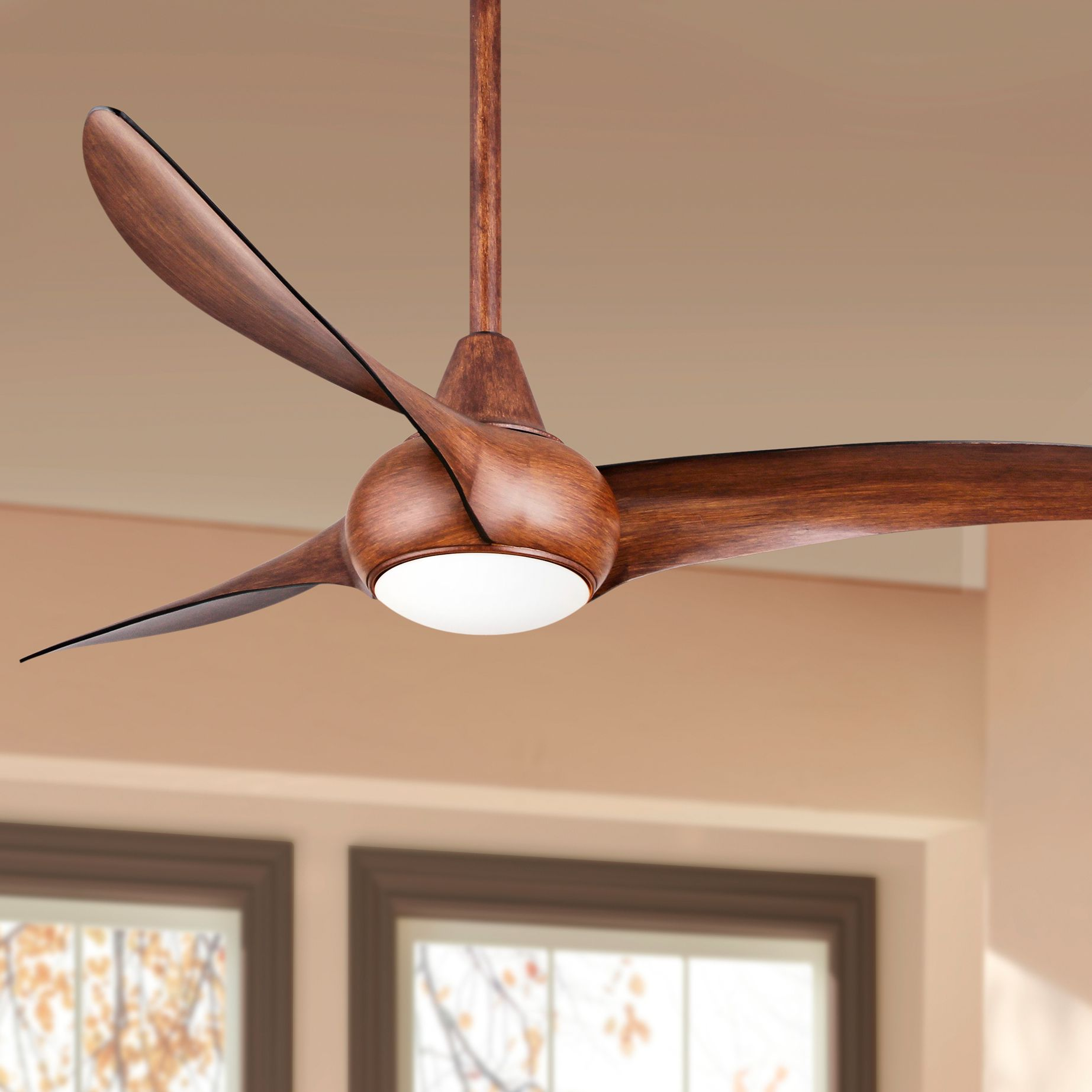 Small Ceiling Fans For Sale Ceiling Fans With Lights And Light Kits Lamps Plus