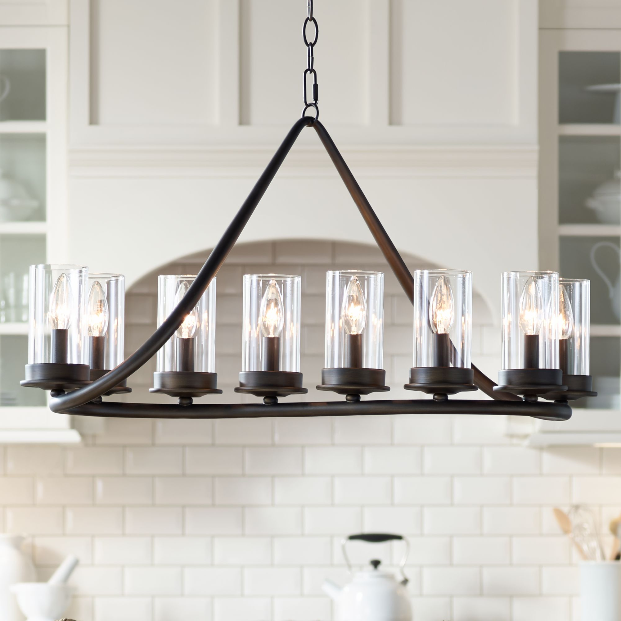 Affordable Lighting Canada Kitchen Island Lighting Chandelier And Island Lights Lamps Plus