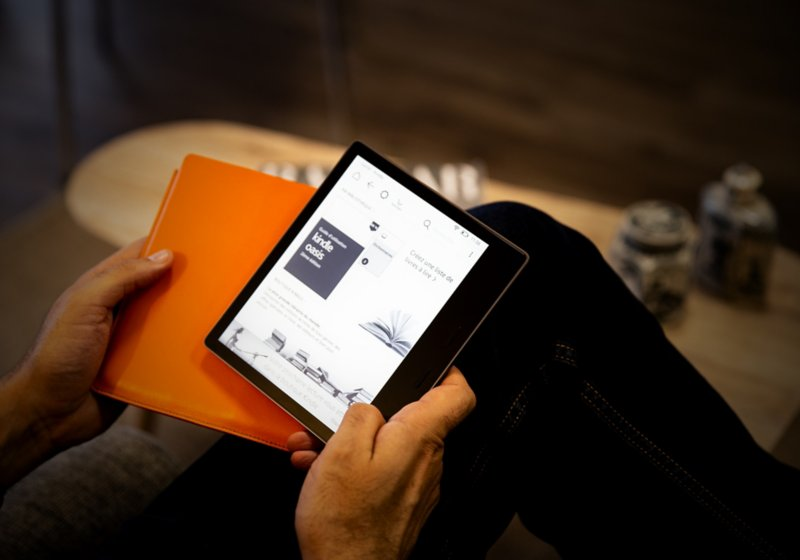 Amazon Cestini Custodie In Pelle Per Tablet Kindle Amazon Remarkable