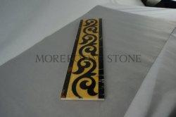 China Marble Flooring Border Designs Marble Flooring