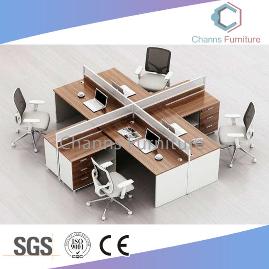 Office Table Round Office Table Round - Cientouno