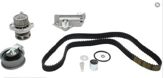 China Car Timing Belt Kit for Audi - China Auto Timming Kit, Auto