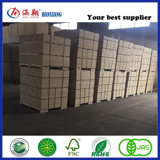 China Poplar/Pine LVL Bed Frame/Bed Slat for Bed - China LVL, Plywood