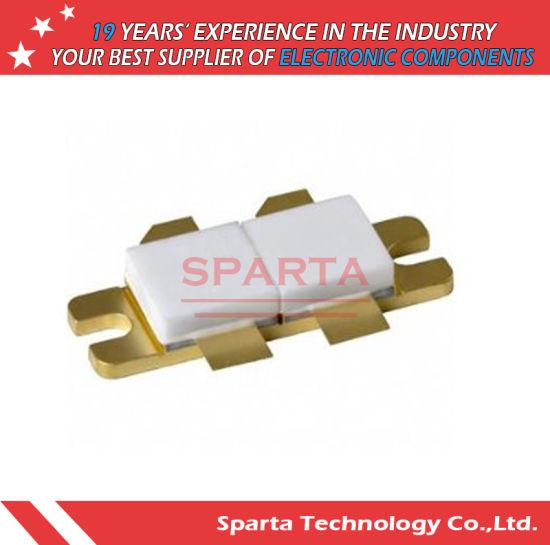 China Blf278 VHF Push-Pull Power MOS Transistor - China Transistor - mos transistor