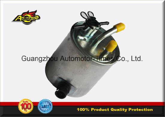 China Engine Parts 31910-2h000 319102h000 Fuel Filter for Hyundai