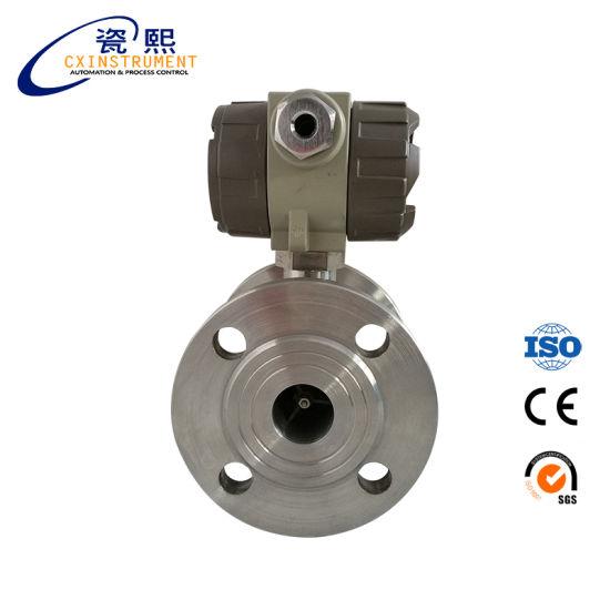 China Water Turbine Flow Meter - China Turbine Flow Meter, Turbine