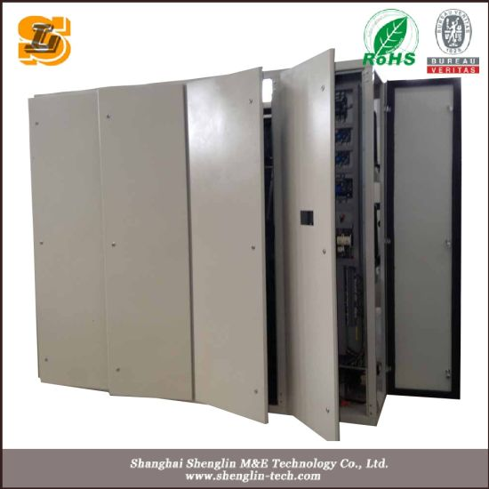 China Hot Sale Precision Air Conditioning Unit for Computer Room