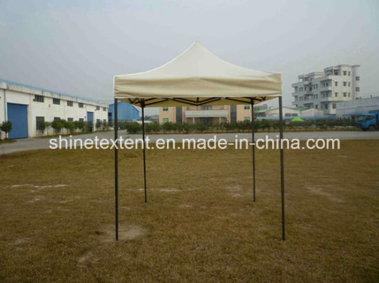 China Wholesale Tents for Events Folding Tent 2X2 - China Tent