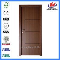 Flush Doors Designs & Flush Door Sc 1 St IndiaMART