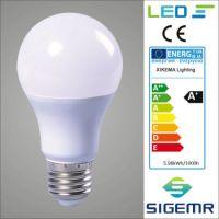 high efficacy lighting | Decoratingspecial.com