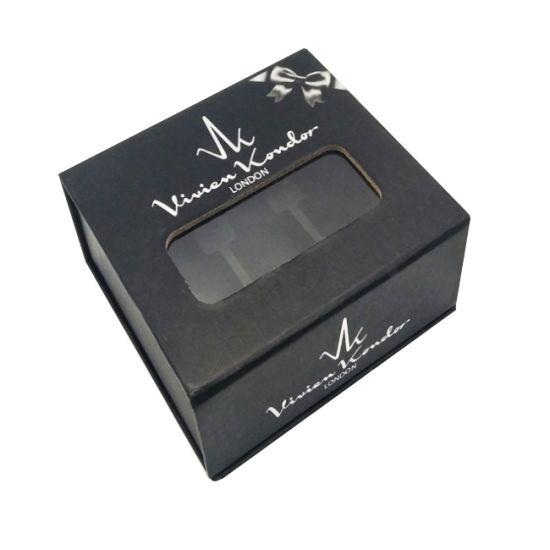 China Custom Luxury Large Gift Boxes with Lids Fancy Nail Polish - large gift boxes with lids