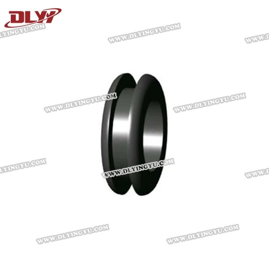 China Rubber Wires Harness Grommets Protect Wires Rubber Ring