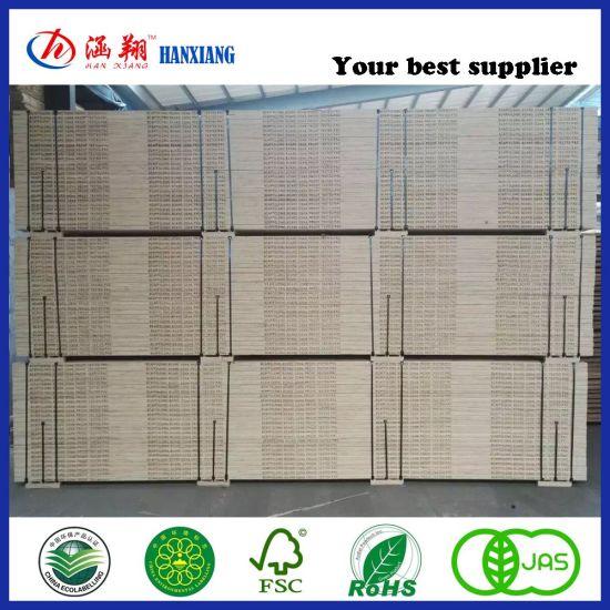 China Best Quality Wood/LVL/Poplar, Pine LVL - China LVL, Packing LVL