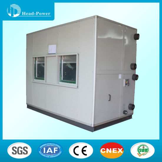 China Industrial Temperature Humidity Control Precision Air
