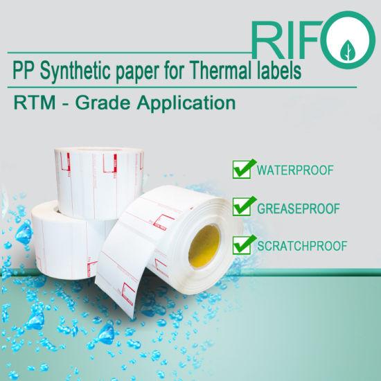 China Cash Register Thermal Printing Paper Rolls/Ticket Paper Rolls - printable ticket paper