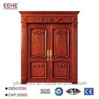 Teak Wood Entrance Doors Designs. antique rustic teak wood ...