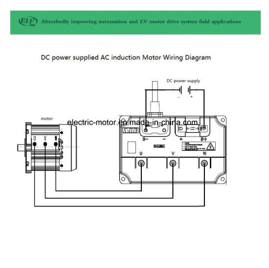 Ev Ac Motor Wiring Diagram Index listing of wiring diagrams