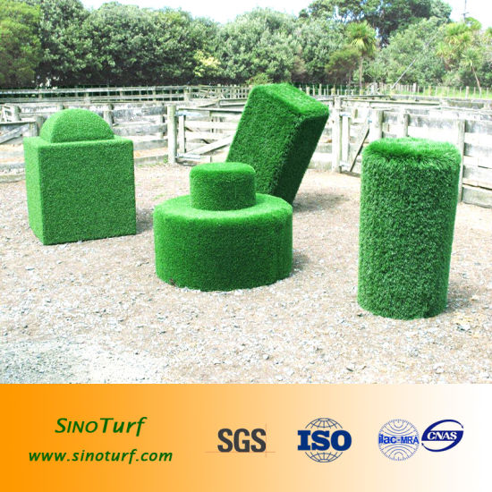 China Supply Free Sample Synthetic Grass Wall Artificial Grass for - sample lawn and garden