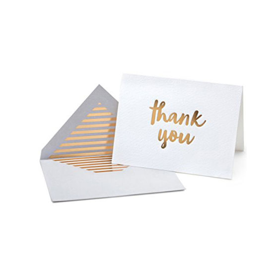 China Fancy Paper Invitation Letter Envelope - China Wholesale