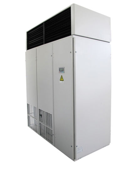 China Precision Air Conditioner for Computer Room (GT-HFM-70